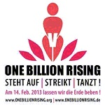 tl_files/wildwasser/Bilder/2013/Newsletter/one-billion-rising-th.jpg