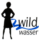 tl_files/wildwasser/Bilder/Newsletter2011/Frau.png