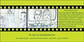 tl_files/wildwasser/Bilder/Newsletter2011/Postkarte.jpg