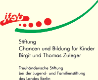 tl_files/wildwasser/Bilder/UnterstuetzerInnen/logo jfsb.jpg